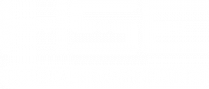 HSE Electrical Logo